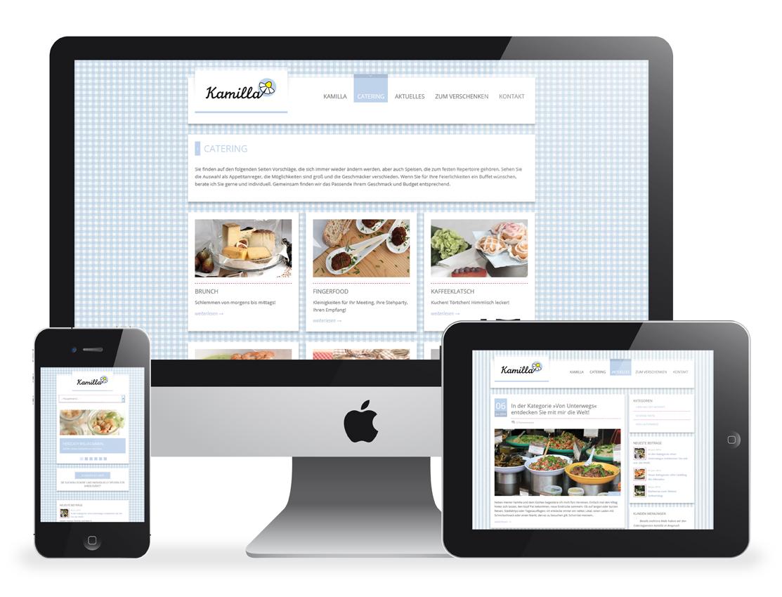 webdesign_dortmund_catering
