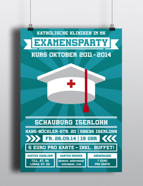Examensparty_Plakat_1