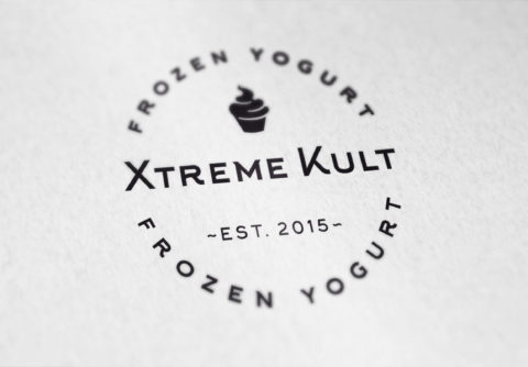 XK_Logo1